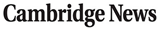 Logo_CambridgeNews