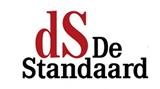 Logo_DeStandaard