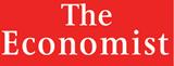 Logo_Economist