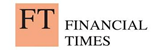 Logo_FinancialTimes