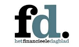 Logo_FinancieelDagblad