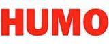 Logo_Humo