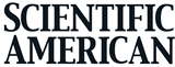 Logo_ScientificAmerican