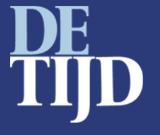 Logo_Tijd